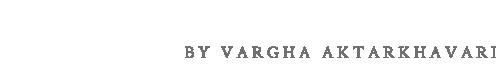 VARGHA.COM